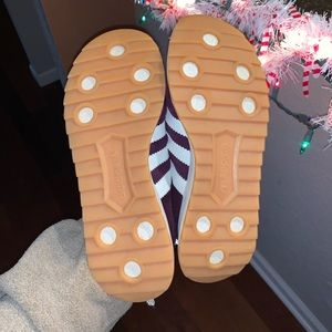 Adidas Flashback Runner Women's Shoes